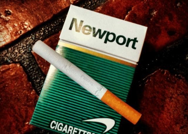 Newport Summer of Pleasure