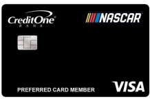 accept.credit one bank