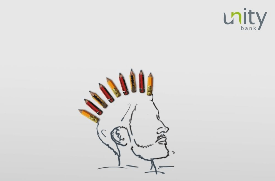 www.ubsurvey.com