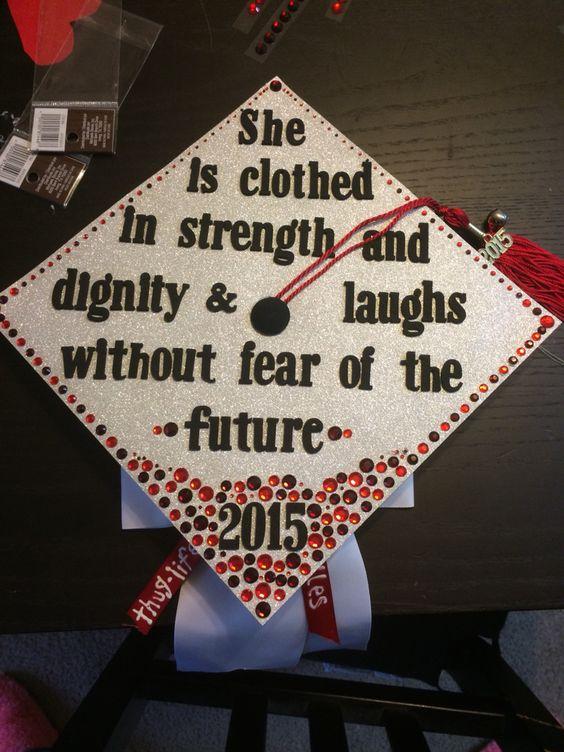 Graduation Cap Hall of Fame | MyMoneyPurdue