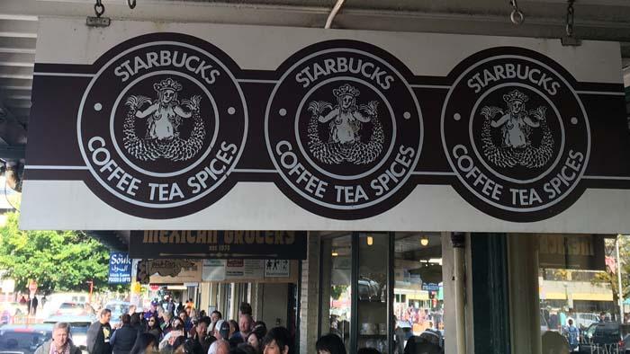 Net Worth Update Starbucks