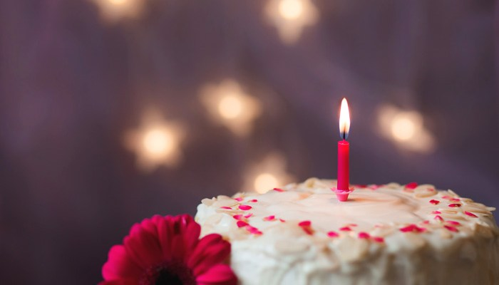 MyMoneyWizard.com Turns One