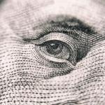 Disgusting Negligence Earns Equifax $1.4 Billion