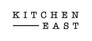 kitchen_east