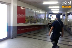 terminal-1-airport