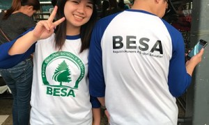 besa-school-pickup