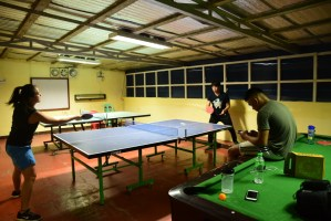 table-tennis-facility-players-playing