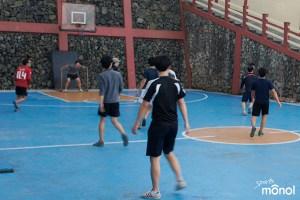person-defending-goalpost