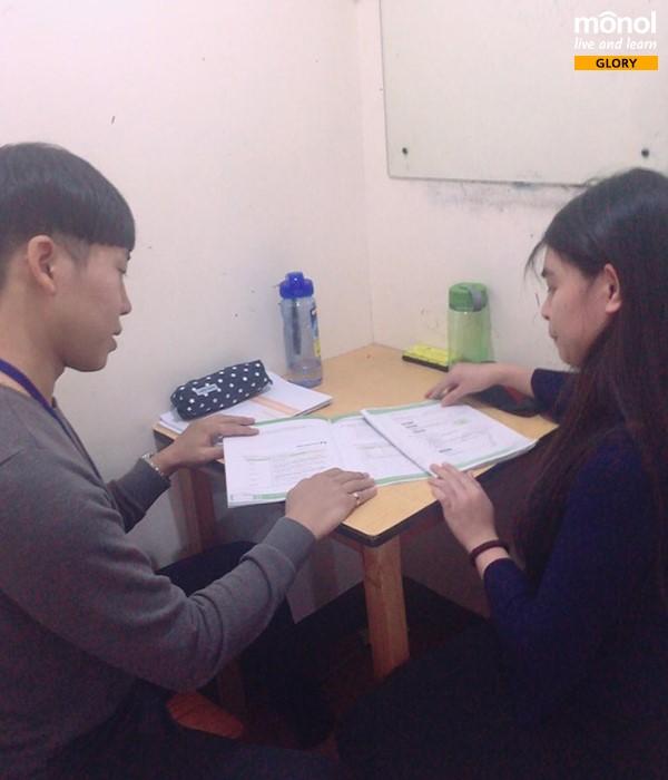 student-teacher-talking-class