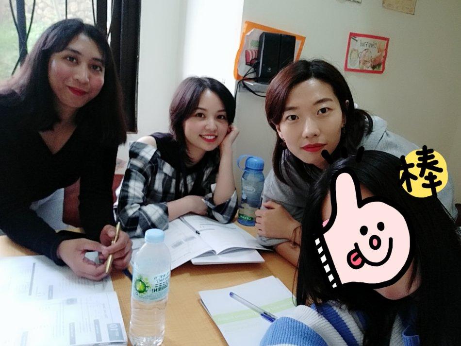 teachers 4
