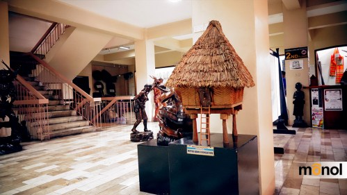 baguio-museum (4)
