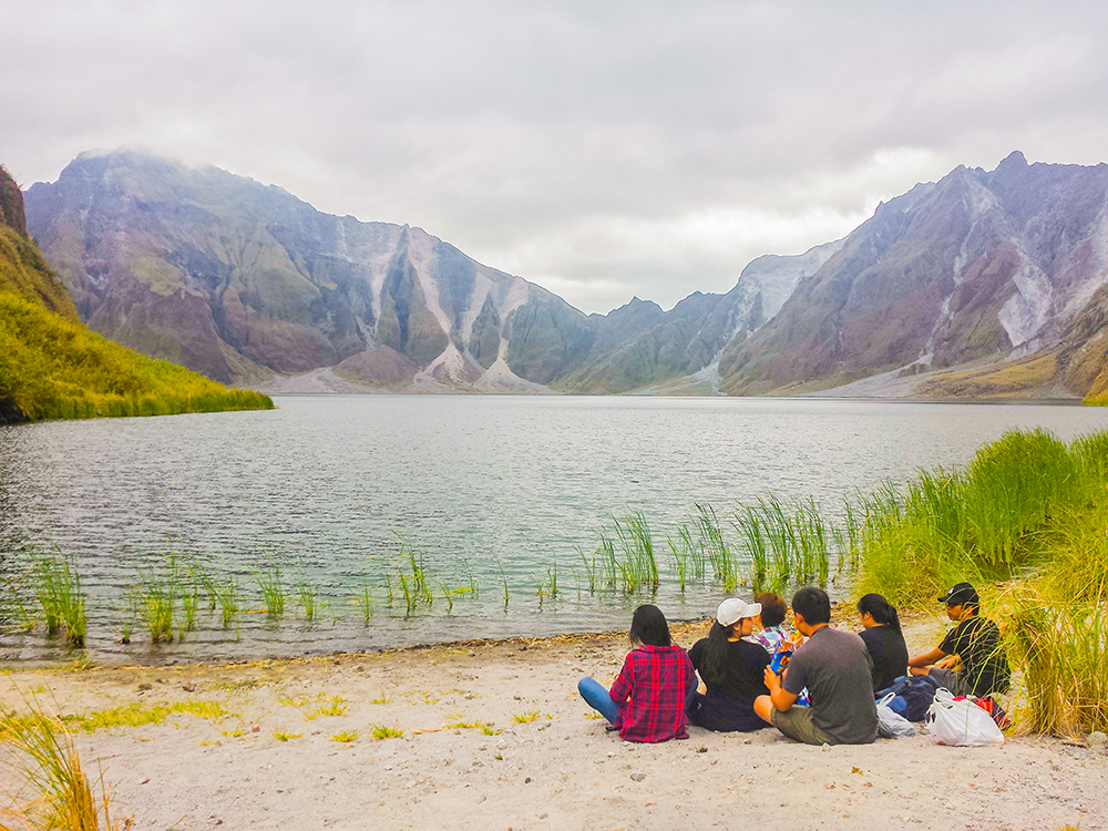 mt-pinatubo-weekend-trip (1)