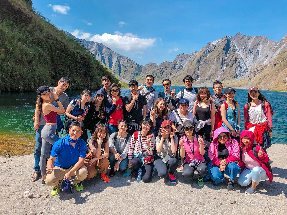 mt-pinatubo-weekend-trip (10)