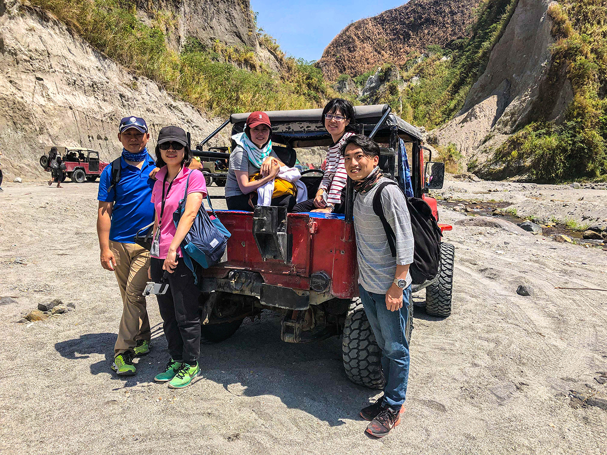 mt-pinatubo-weekend-trip (11)