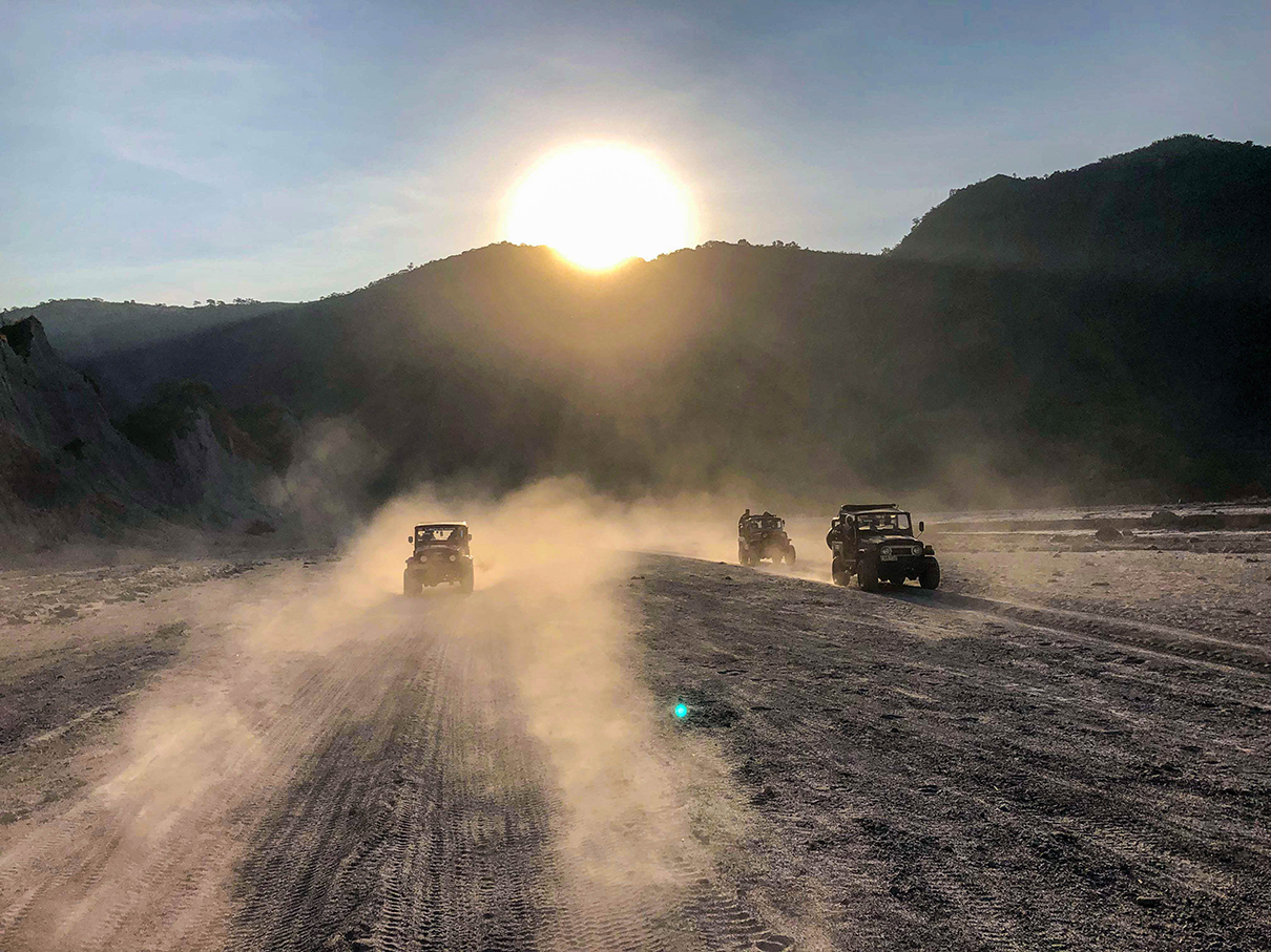 mt-pinatubo-weekend-trip (2)