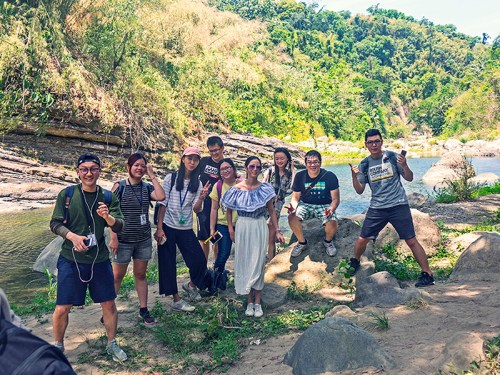 tangadan-weekend-trip (1)