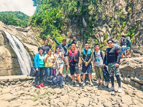 tangadan-weekend-trip (5)