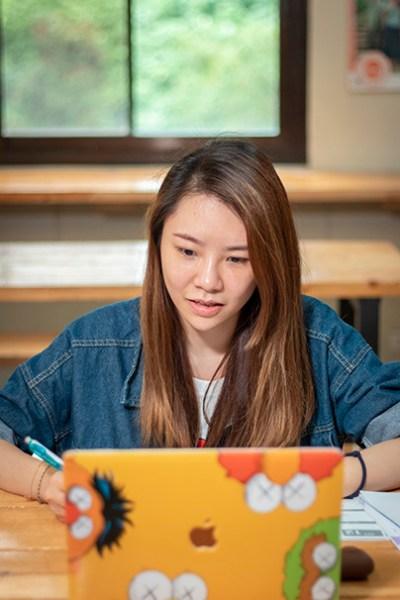 learn-english3