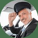 Trasferimenti in aereoporto - My Monopoli - Casa dei Fiori