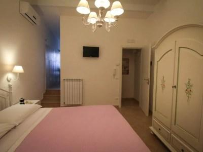 Casa Vacanze Orchidea -Casa dei Fiori - My Monopoli