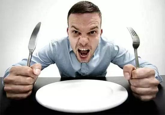 Приручить аппетит – задача не из лёгких
