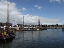 Havenfestival6