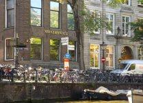 amsterdamboatcompany41
