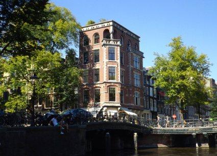amsterdamboatcompany45