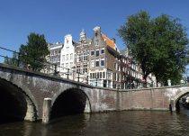amsterdamboatcompany60