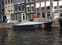 amsterdamboatcompany72