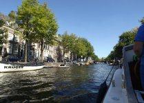amsterdamboatcompany74
