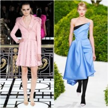 Versace Christian Dior 004