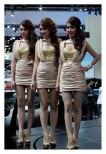Pretty Bangkok Motor Show 2012 037