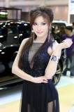 Pretty Bangkok Motor Show 2012 068
