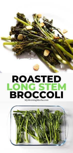 Homemade-roasted-tenderstem-broccoli