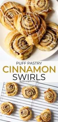 puff-pastry-easy-cinnamon-swirls