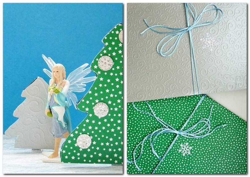 klappkarte-3d-selber-machen-aus-papierresten