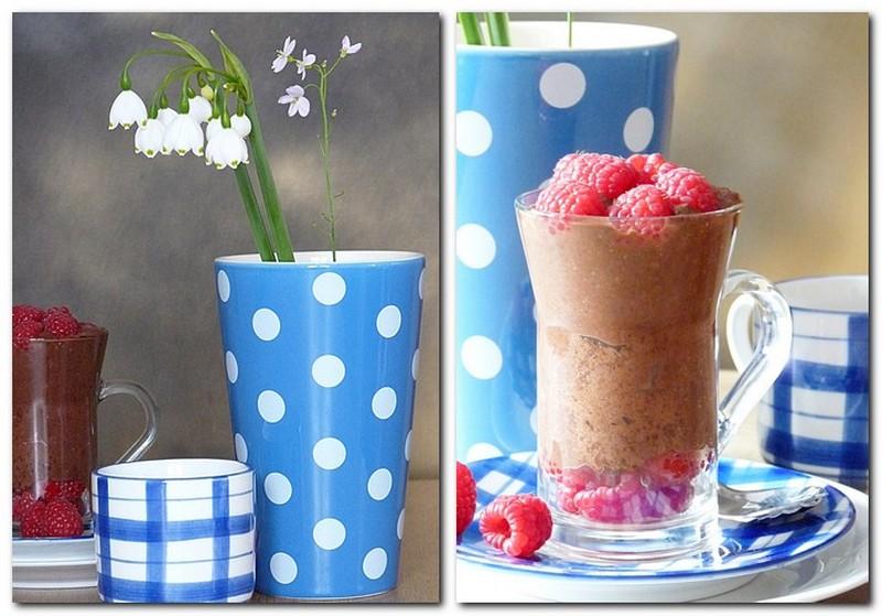 Schokoladenpudding-gesund-mit-Chia