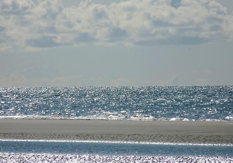 7_wunderschöner Strand von Renesse auf Zeeland