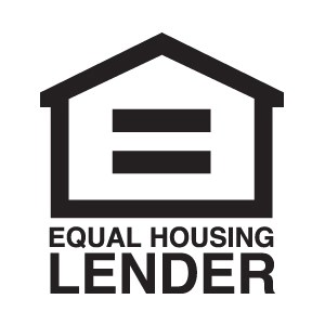 Equal Housing Lender The Mortgage House Joplin MO