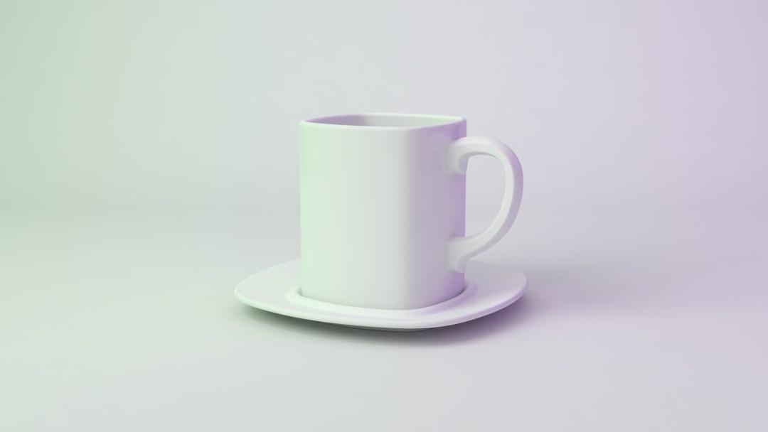 My Studio Cup_01