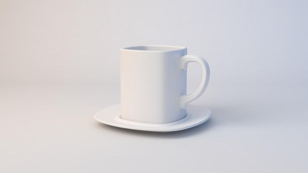 My Studio Cup_02