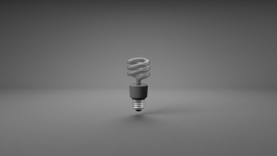My Studio Lamp_03