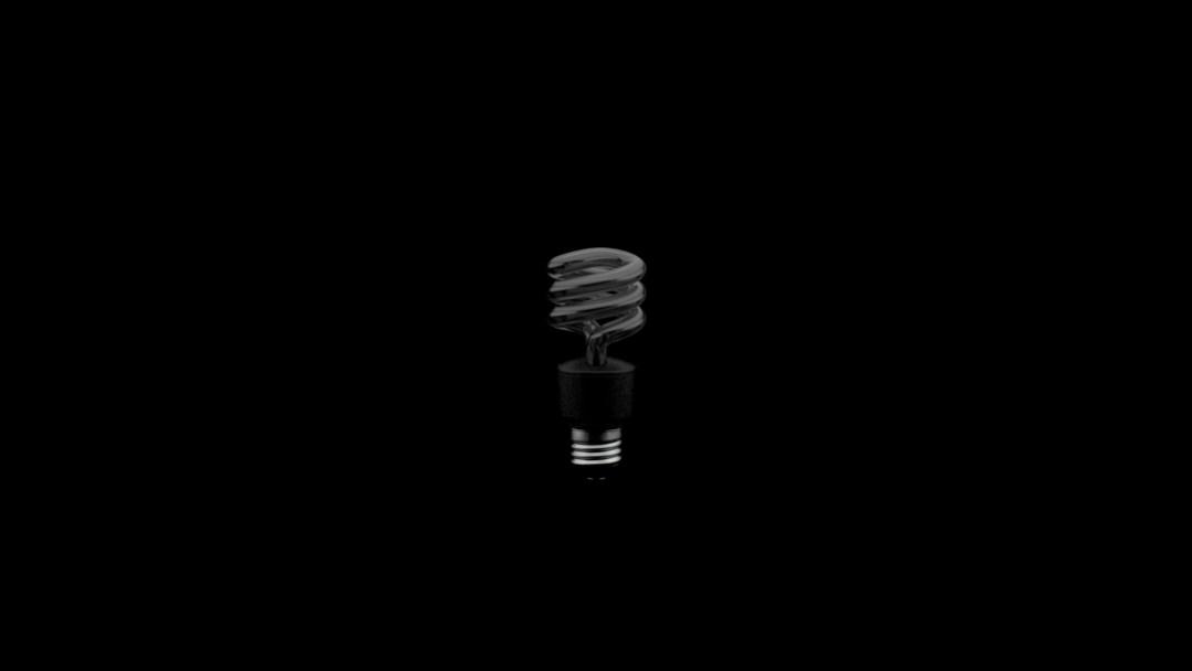 My Studio Lamp_04