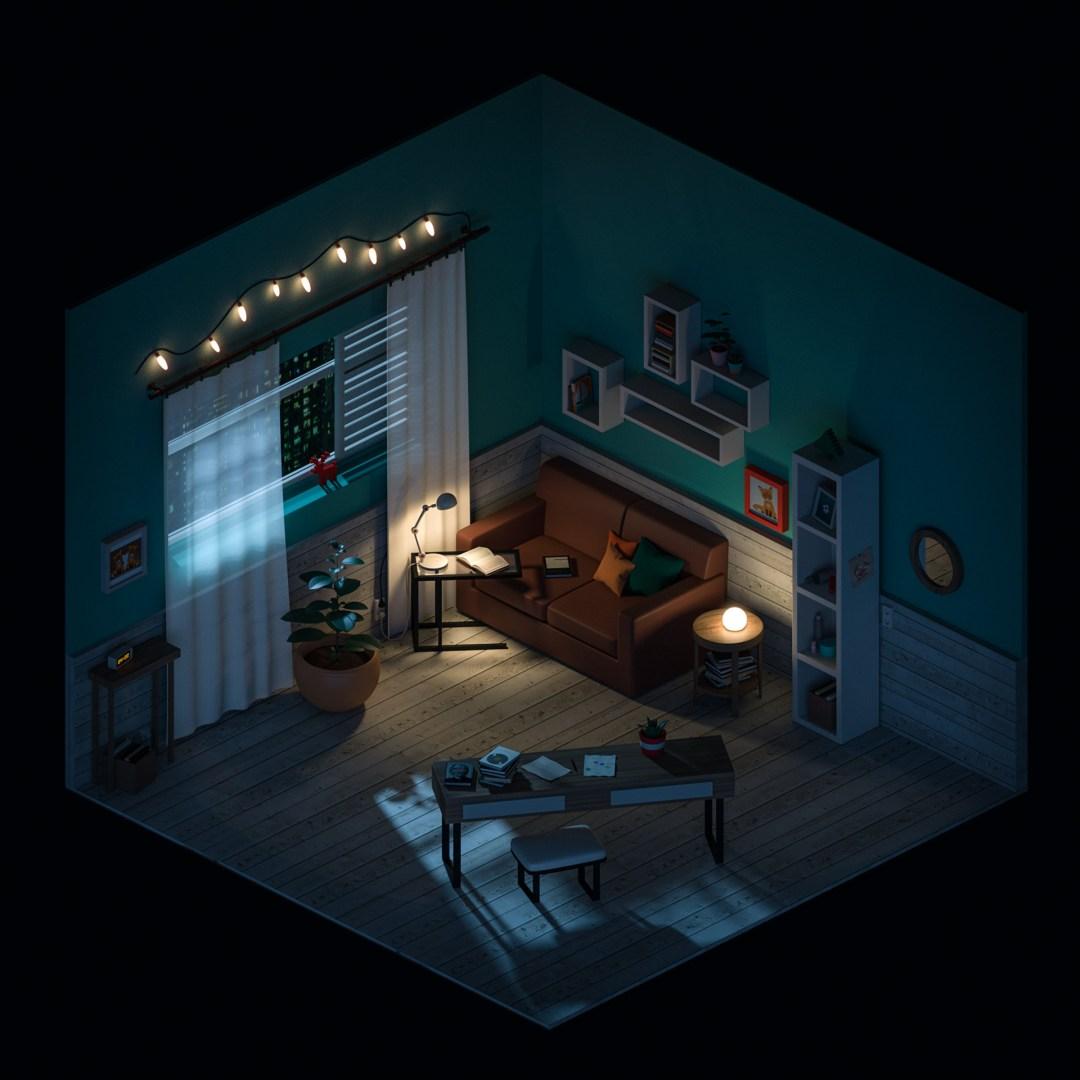 polina-leskova-room-night-light-arnold