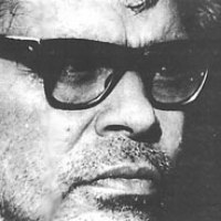 Logically Disputing Stories - A tribute to Ritwik Ghatak!