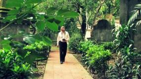 cemetery-blog-3