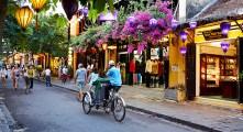 1465896372-hoian-vietnam
