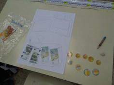 dinero-8-c