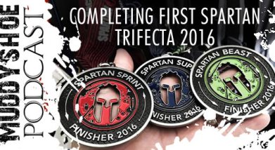 ms002-completing-first-spartan-trifecta
